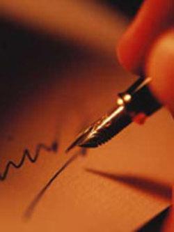 Signature_image
