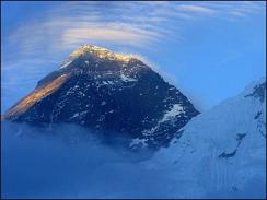 Everest_mt_pic