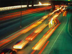 Blurred_traffic_pic_simplify