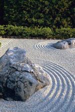 Zen_garden_pic_1